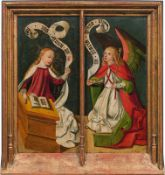 Künstler um 1500