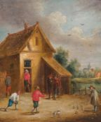 Thomas van Apshoven