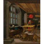 Albrecht Dürer Nachfolger