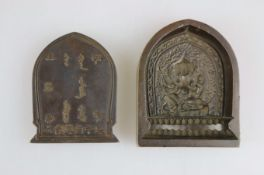 Kunst, Antiquitäten und Militaria