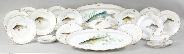 Fischservice