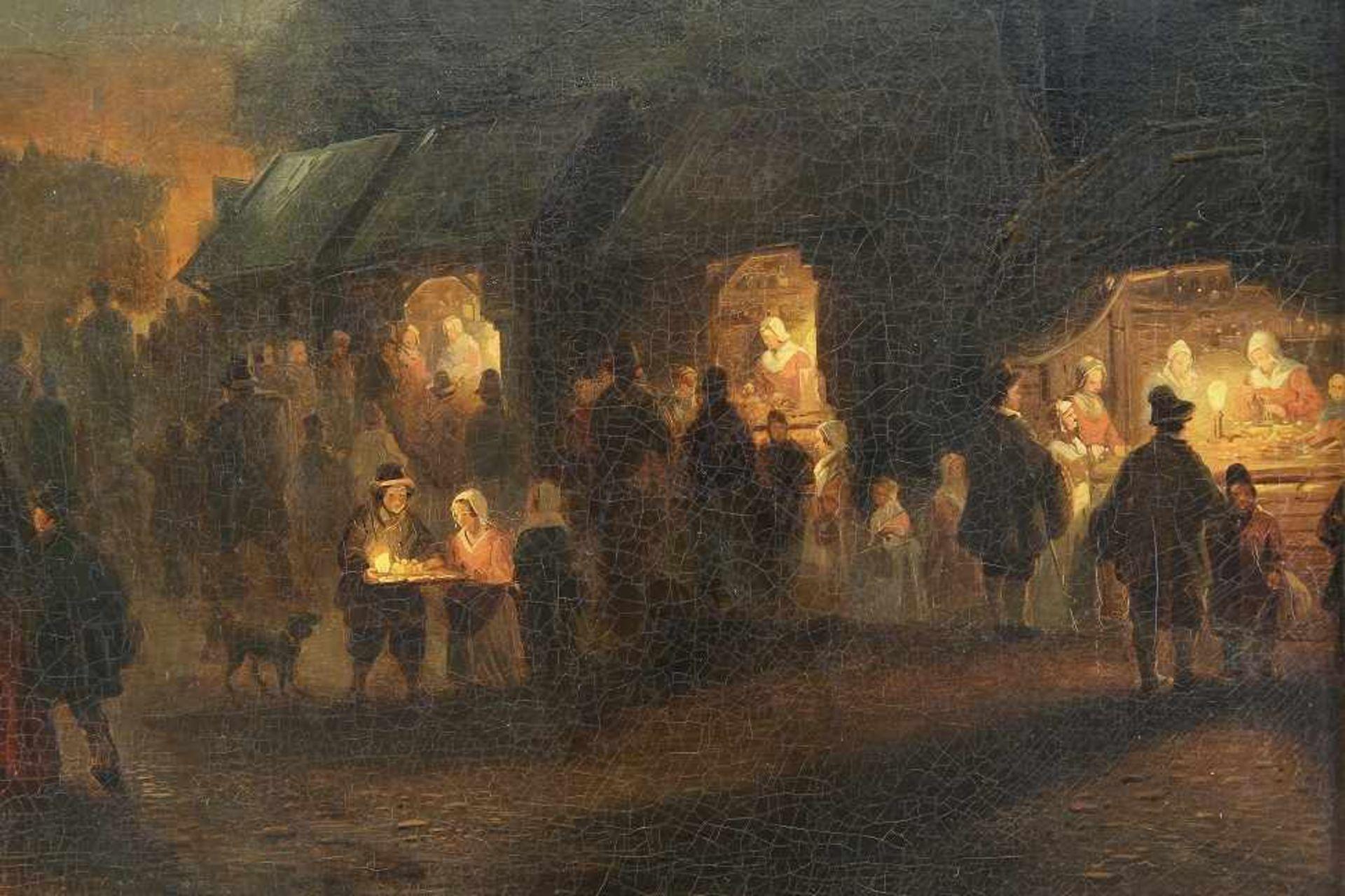 Hagn, Ludwig von (Munich 1819 - 1898 Munich) - Bild 6 aus 6