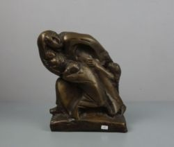 Auction 144: Art, Antiques, Watches, Jewellery & Collectibles