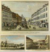 Nach Rosenberg, Johann Georg