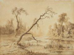 POLL, Marinus Cornelis van de