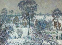 Eitner, Ernst (1867 Hamburg - 1955 ebd.)