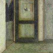 Bosisio, Robert (1963 Truden/Bozen, lebt in Truden und Berlin)