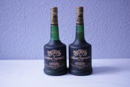 Grand fine Armagnac
