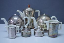 Kernstück Kaffee / Tee