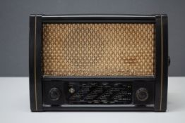 Emud Radio