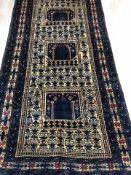 Belutsch