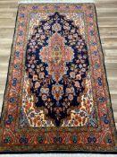 SaroughGröße: 200 x 112 cm Provinz: Iran