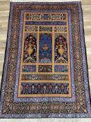 IsfahanGröße: 164 x 104 cm Provinz: Iran