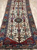 Kaukasus LäuferGröße 300 x 120 cm Provinz: Kaukasus