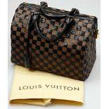 """1 Handtasche LOUIS VUITTON """"Speedy"""""""