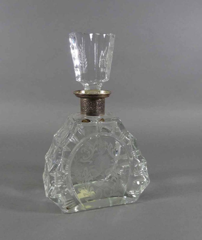 Varia-Auktion