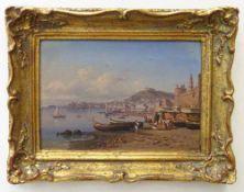 Unbekannter Künstler, um 1900