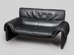 De Sede, Sofa