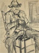 Hanns Fay 1888-1957