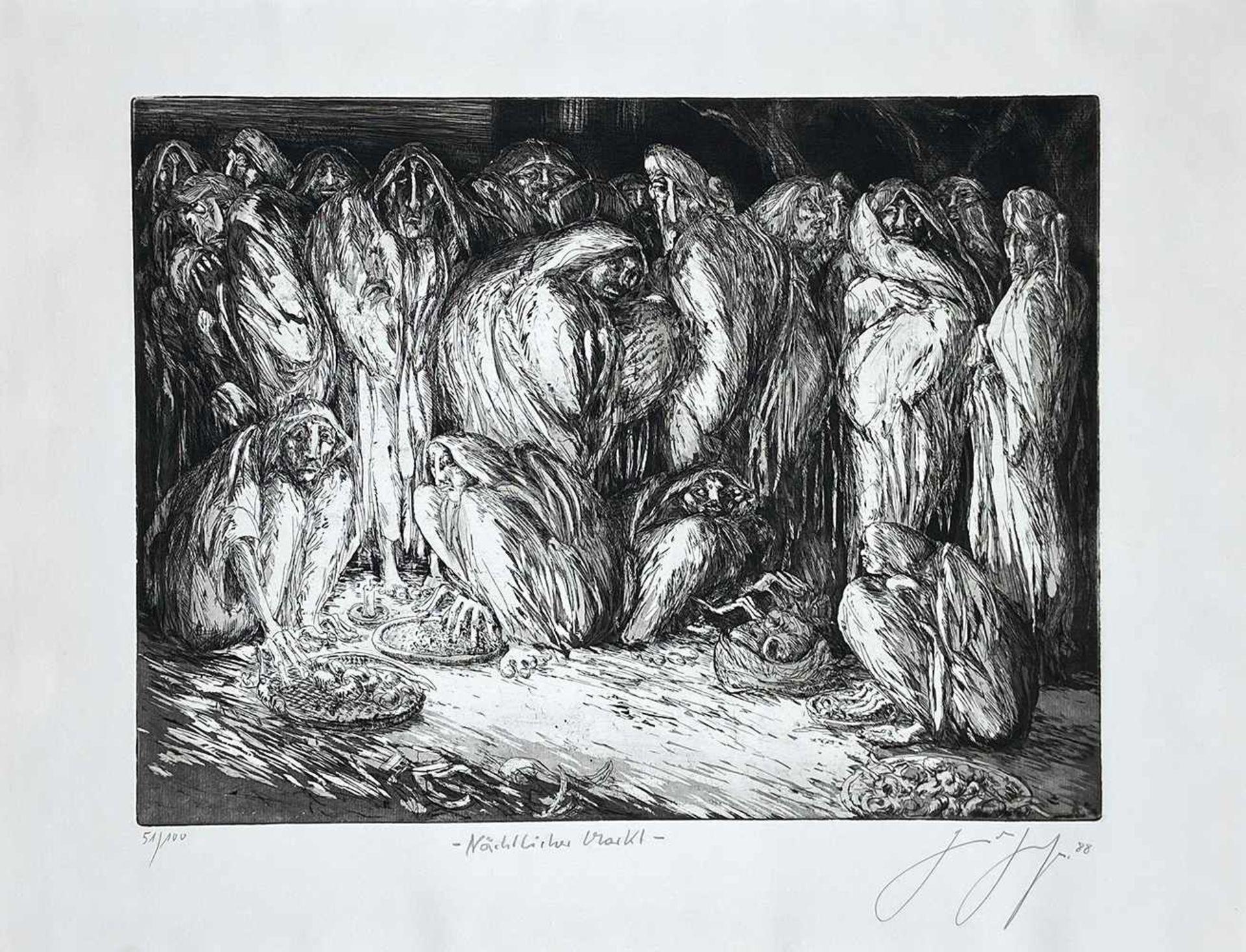 Günter Grass 1927-2015