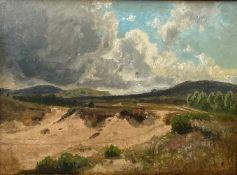 Carl Irmer 1834-1900