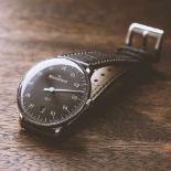 Armbanduhr MeisterSinger NEO NE907 Automatik Edelstahl, Geschlecht: Unisex, Funktionen: Stunden,