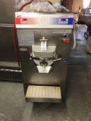 Bravo Trittico 610 gelato maker