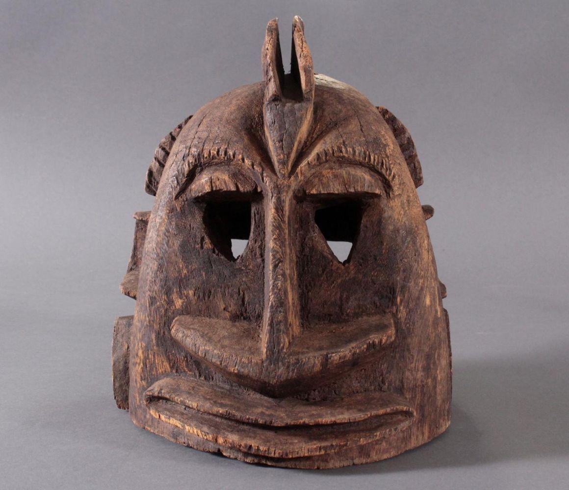 133. Kunst- und Antiquitäten-Auktion