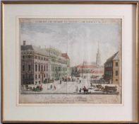 Los 1669 Bild