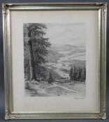 Los 1590 Bild