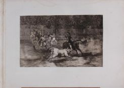 Los 1708 Bild
