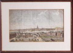 Los 1706 Bild