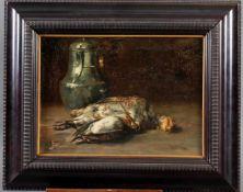 Los 1698 Bild