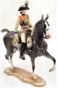 Militaria & Historika