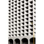 Rocco Ancora (by), Repetition, Giclée, Canson rag photographique, signed, non embossed, limited