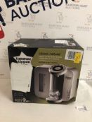 Tommee Tippee Perfect Prep Machine RRP £66.99