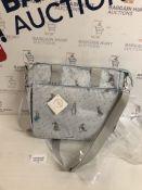 Beatrix Potter Changing Bag RRP £40