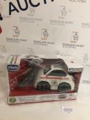 Chicco RC Car