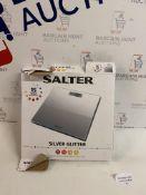 Salter Digital Scale