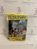 Pictionary Air Family Game