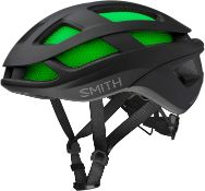 SMITH Unisex's Trace Mips Bike Helmet, Small RRP £169.99