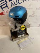 Giro Snow Unisex - Adult Neo Mips Ski Helmet, S