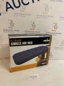 Milestone Air Bed
