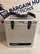 Dometic Cool-Ice WCI 33 Insulation Box RRP £138.99