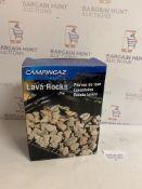 Campingaz Lava Rocks