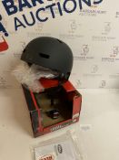 Bell Local Cycling Helmet, Large