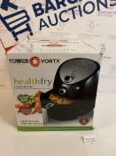 Tower Vortx Healthfry Air Fryer 4.3L