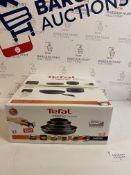 Tefal Ingenio Essential Non-Stick Starter Kit - 5 Piece RRP £67.99