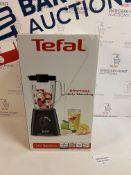 Tefal BlendForce Jug Blender (missing lid)