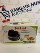 Tefal YV960140 ActiFry, Air Fryer 2 in 1 RRP £263